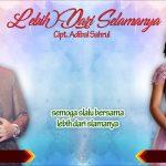 Lesti & Fildan - Lebih Dari Selamanya MP3