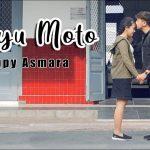 Happy Asmara Banyu Moto